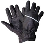 Gloves For Professionals 900 SSD 900: Soft Shell Glove