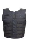 GH Armor Systems  GH-APB-PKG GH-APB-PKG GH Tactical APB Carrier - Includes 9 MOLLE Pouches (No Panels)