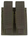 GH Armor Systems  GH-APKT-DPM GH-APKT-DPM Double Pistol Mag