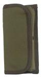 GH Armor Systems  GH-APKT-SHOTV GH-APKT-SHOTV Shotgun¸ Vertical