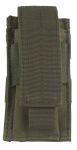 GH Armor Systems  GH-APKT-SPM GH-APKT-SPM Single Pistol Mag