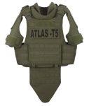 Atlas T5 Extd Coverage
