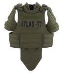Atlas T7 Full Coverage