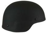 GH Armor Systems  GH-HB1-ACH-S GH-HB1-ACH-S ACH IIIA Helmet - Standard-Cut