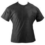 GH Armor Systems  GH-MWTS GH-MWTS Moisture Wicking T-Shirt