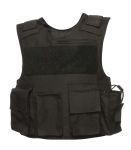 GH Armor Systems  GH-TOC GH-TOC Tactical Outer Carrier