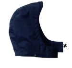 Gerber Outerwear 4YH1L, 911 / Response All Season Hood With Taffeta Lining