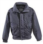 Gerber Outerwear 70B1, Zed Barrier Jacket w/ Quilted Liner