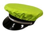 Gerber Outerwear 70X3/L, Pro Dry Reversible Cap Cover