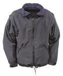 Gerber Outerwear 71C1/L, Cambio Reversible Convertible Jacket / Vest