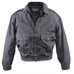 Gerber Outerwear 71N1, Force 10 Jacket w/ Quilted Liner