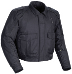 Tourmaster TXT_FLEXLEJK Flex Le 2.0 Jacket
