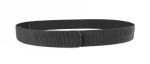 "Hero's Pride 1204 1-1/2""Nylon Inner Duty Belt"