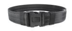 "Hero's Pride 1212 2-1/4""Deluxe Duty Belt - Rigid"