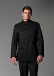 Full Line Jacket