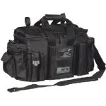 Hatch D1 Patrol Duty Bag