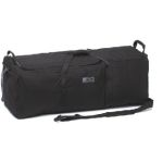 Hatch E4 ExoTech® Carry Bag