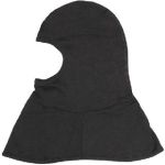 Hatch NH6500 Heavyweight Bibbed Hood w/NOMEX