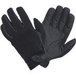 Hatch NS430L Winter Specialist® All-Weather Glove