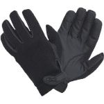 Hatch NS430 Specialist® All-Weather Shooting/Duty Glove