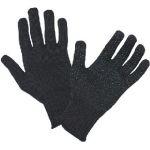 Hatch RDP55 SuperDot™ Glove
