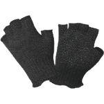 Hatch SDP30 SuperDot 1/2 Finger Glove