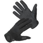 Hatch SGK100 Street Guard™ Glove w/KEVLAR