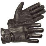 Hatch WPG100 Winter Patrol Glove w/Thinsulate™