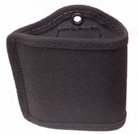 Hamburger Woolen Company Inc 1611600, Super Scanner Holder