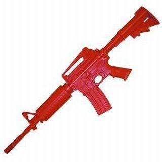 Hamburger Woolen Company Inc 7407 Government Carbine