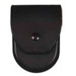 Hamburger Woolen Company Inc 56133 Ballistic Weave Polymer Cuff Case