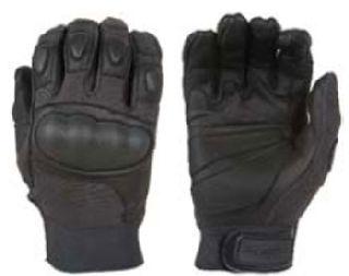 Hamburger Woolen Company Inc DMZ33 Nitro Duty Gloves