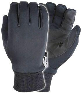 Hamburger Woolen Company Inc DX1425 All Weather Duty Gloves