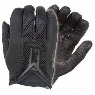 Hamburger Woolen Company Inc MX50 Viper Duty Gloves