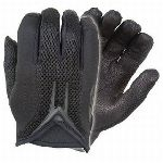 Hamburger Woolen Company Inc MX50 Viper Duty Gloves