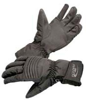 Hamburger Woolen Company Inc APG30 Artic Patrol Glove