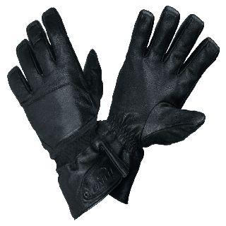 Hamburger Woolen Company Inc CUL100 Culminator Winter glove