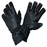 Hamburger Woolen Company Inc CUL100 Culminator Winter Glove Thinsulate/Hipora