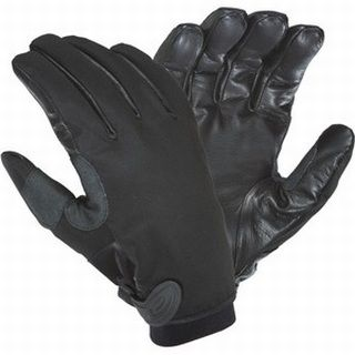 Buy supplies winter recreation - HWC Equipment EWS530 Elite Winter Specialist Duty Gloves