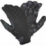 Hamburger Woolen Company Inc EWS530 Elite Winter Specialist Duty Gloves