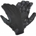 Hamburger Woolen Company Inc Hatch EWS530 Elite Winter Specialist Duty Gloves