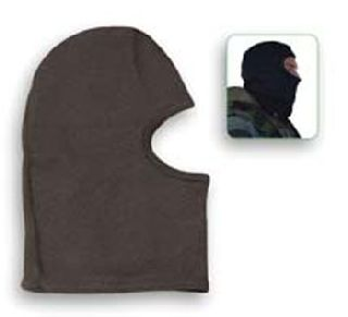 Hamburger Woolen Company Inc KH4500 Heavyweight Kevlar Hood