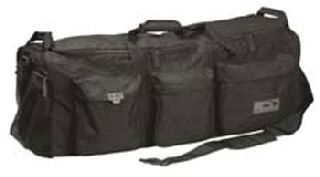 Hamburger Woolen Company Inc M2 Mission Specific Gear Bag
