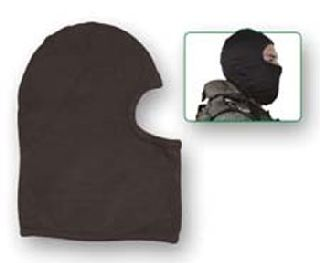 Hamburger Woolen Company Inc NH5000 Heavyweight Nomex Hood