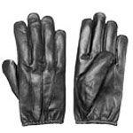 Hamburger Woolen Company Inc Hatch RFK300 Kevlar Lined Dress Glove