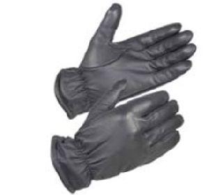 Hamburger Woolen Company Inc SB8500 Friskmaster Supermax Plus Duty Gloves