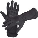 Hamburger Woolen Company Inc SOG600 Operator Duty Gloves