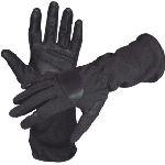 Hamburger Woolen Company Inc SOG600 Operator Duty Gloves