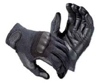 Hamburger Woolen Company Inc SOGHK300 Operator HK Duty Gloves