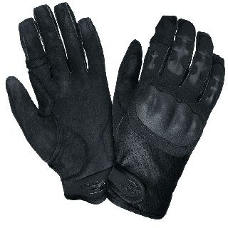 Hamburger Woolen Company Inc ULT100 Ultimatum Tactical glove